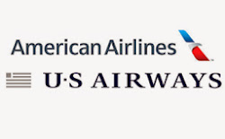 American Airlines / U·S AIRWAYS