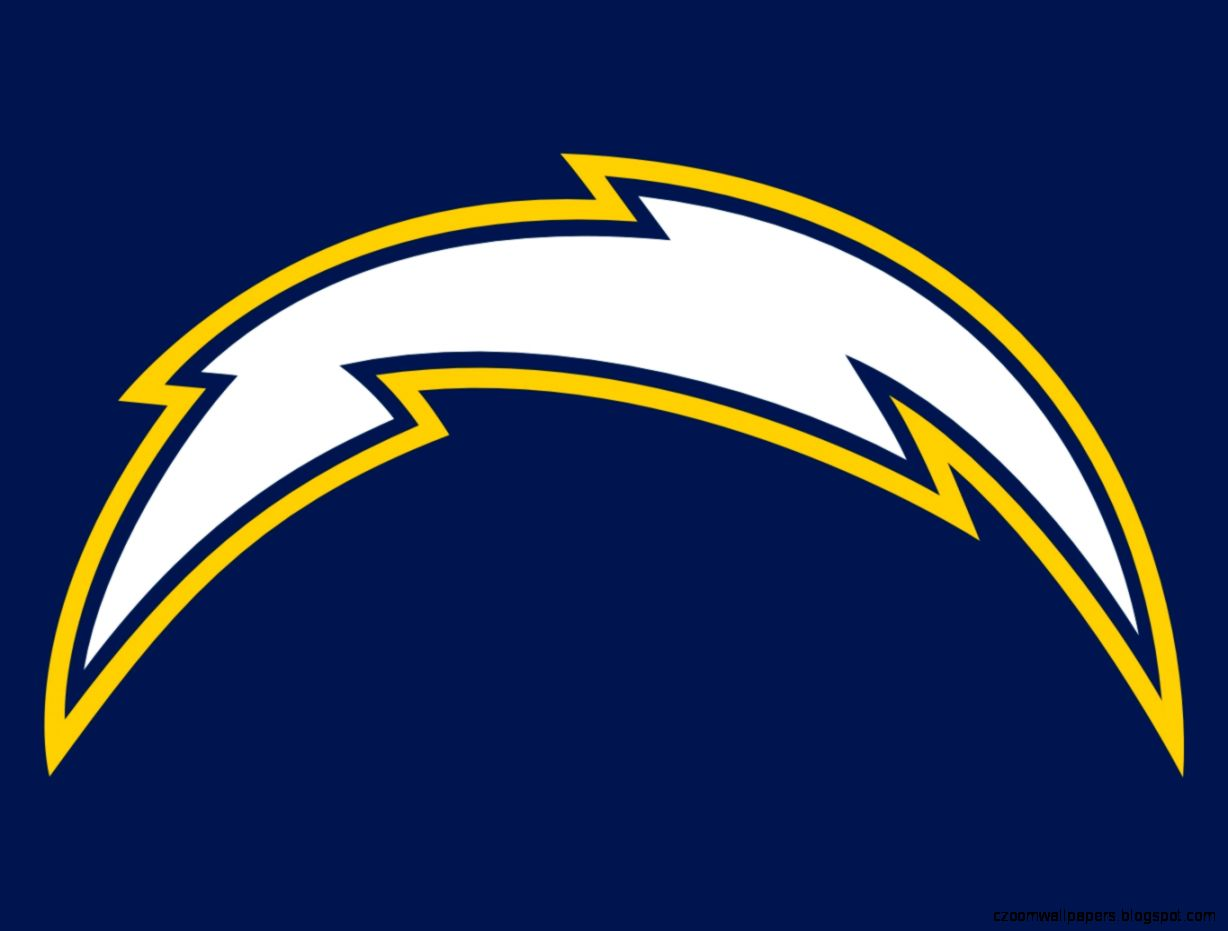 San Diego Chargers 2014 Season Schedule   The Craig Sewing Show