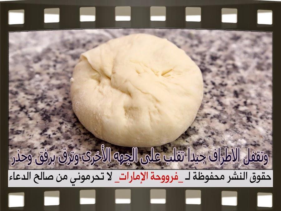 http://3.bp.blogspot.com/-rUwaHGGGNJI/VSqgAA0d-wI/AAAAAAAAKdo/ctPOtqGp4xM/s1600/13.jpg