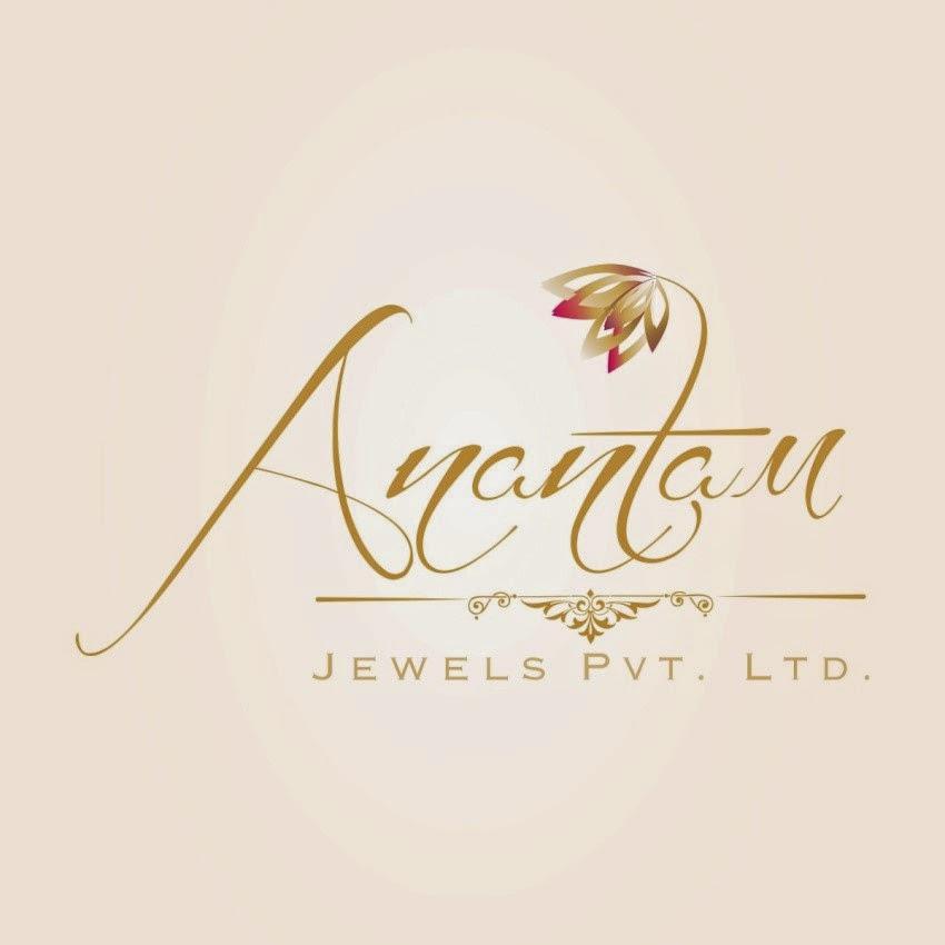 Logo Designing In India