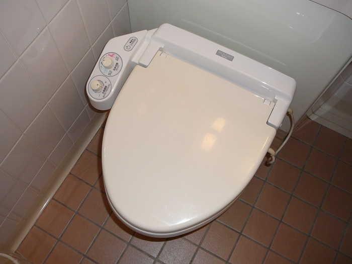 sukinanihongo les toilettes et le japon 1 3. Black Bedroom Furniture Sets. Home Design Ideas