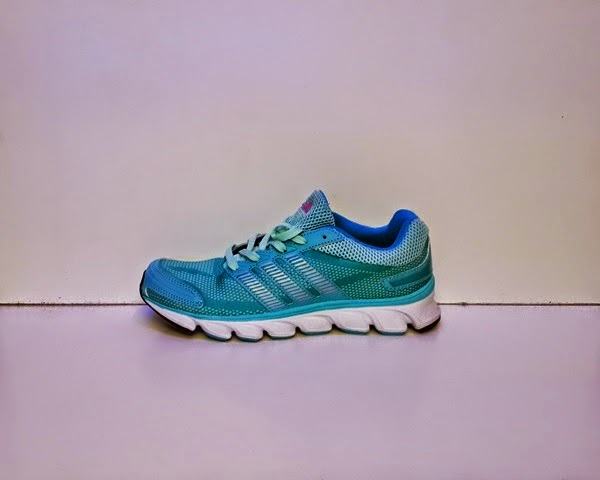 Adidas Aerobic Women biru,adidas aerobic,adidas running,adidas import
