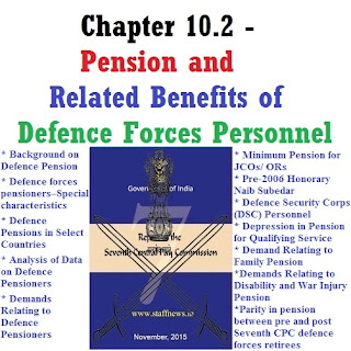 7th+cpc+report+on+defence+forces+personnel