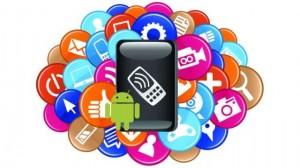 Internet + Android = Consumo alto de dados