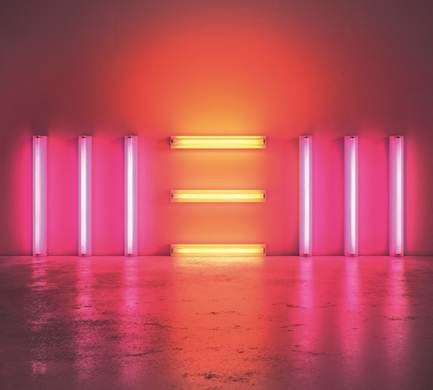 Paul-McCartney-nuevo-album-titulado-New