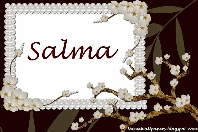 salma name wallpapers salma name wallpaper urdu name