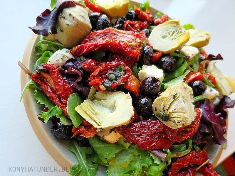 olive_tomato_artichoke_salad