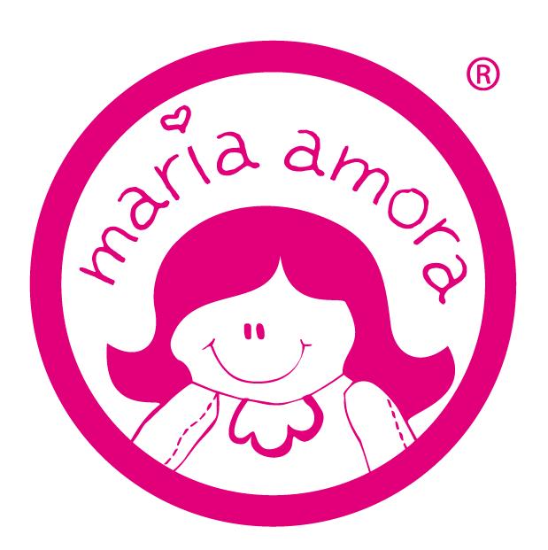 Maria Amora