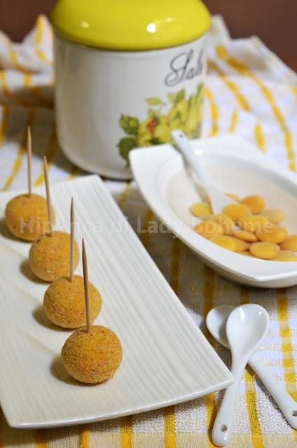 hiperica_lady_boheme_blog_di_cucina_ricette_gustose_facili_veloci_crocchette_di_lupini_1