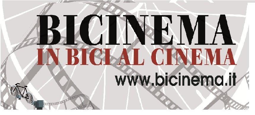 Stazione Bicinema
