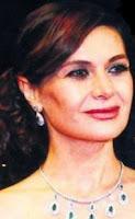Hatice Aslan