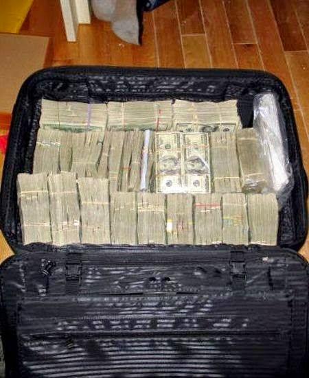 counterfeit money machine for sale