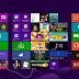 Tutorial Menggunakan Windows 8 | 50 Tips dan Trik Penggunaan Windows 8 - Bagian 2 (Cara Menampilkan Start Menu pada Windows 8)