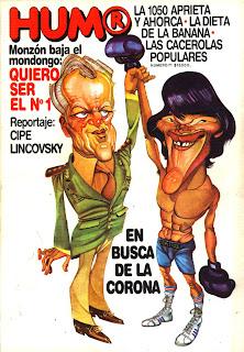 Humor ® 071
