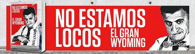 http://www.planetadelibros.com/no-estamos-locos-libro-112430.html