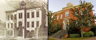 Avery Institute