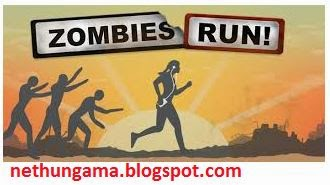 Zombies-Run-Android-APK-File-Download-free