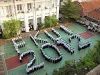 Lowongan Kerja Fakultas Kedokteran Universitas Indonesia