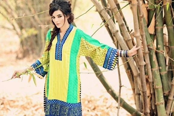 yellow spring asian single women The term is most commonly ascribed to white men who seem to only ever date asian women yellow fever is a  now white men and asian women meet each other as.