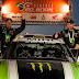 Rally do Sertões: Peterhansel y Cottret se llevan el título de los autos