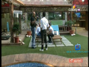 Bigg Boss Season 8 Day 22 - 13th October 2014