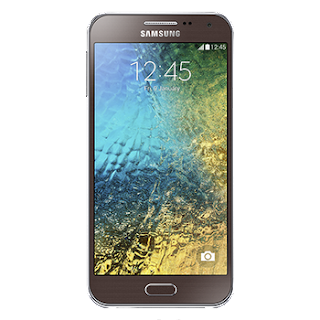 Samsung Galaxy S5 Specification, Feature, Description with price BD