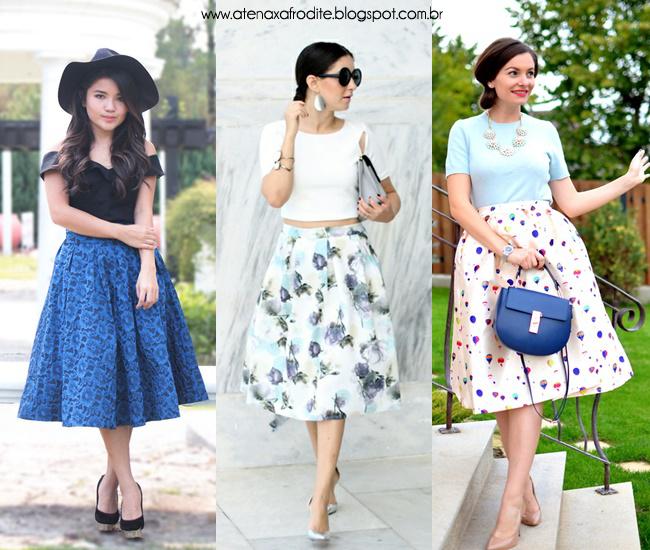 estilo+ladylike+saia+midi+como+usar+atenaxafrodite+blog