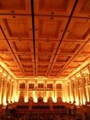 Sala São Paulo, 2010