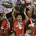 Cile Juara, Beginilah Dramatisnya Final Copa America 2015 Lewat Babak Tambahan dan Adu Pinalty