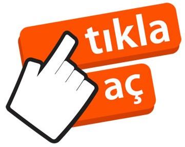 http://likelo.com