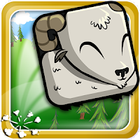 Download Oh My Goat 1.1.8 APK for Android