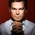 Prepare-se Para um Novo Vídeo com Cenas Inéditas da Sétima Temporada de Dexter
