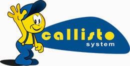 CALLISTO System
