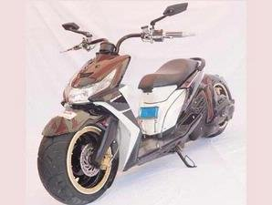 Modifikasi Honda Beat Black 2010 Low_Rider_Chopper.jpg