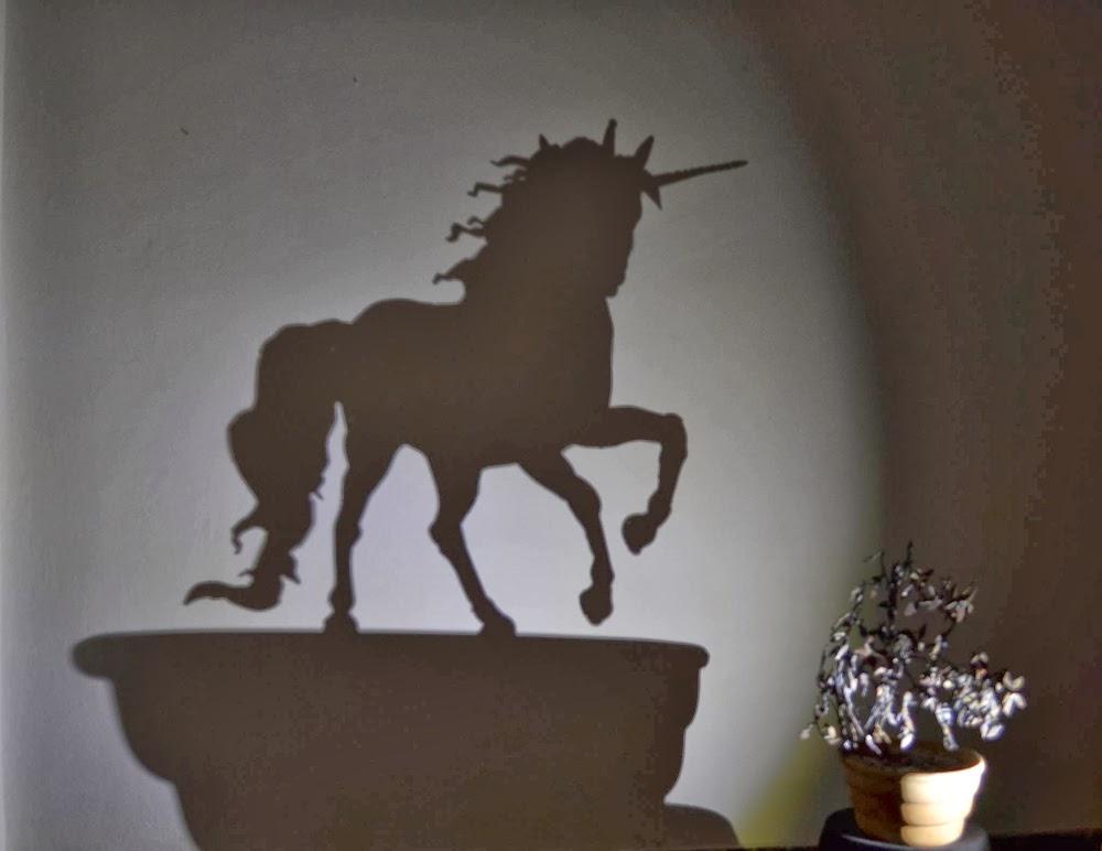 08-The-Unicorn-The-Guardian-of-the-Tree-of-Life-Teodosio-Sectio-Aurea-Shadow-Art-www-designstack-co