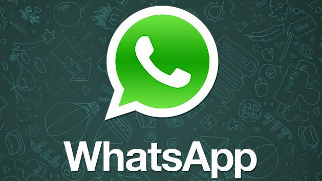 Whatsapp: 64 billion messages sent in 1 day. Whatsapp will thus become a serious competitor like Skype. The launch of VoIP is scheduled for the current quarter. Screenshots were revealed in past.