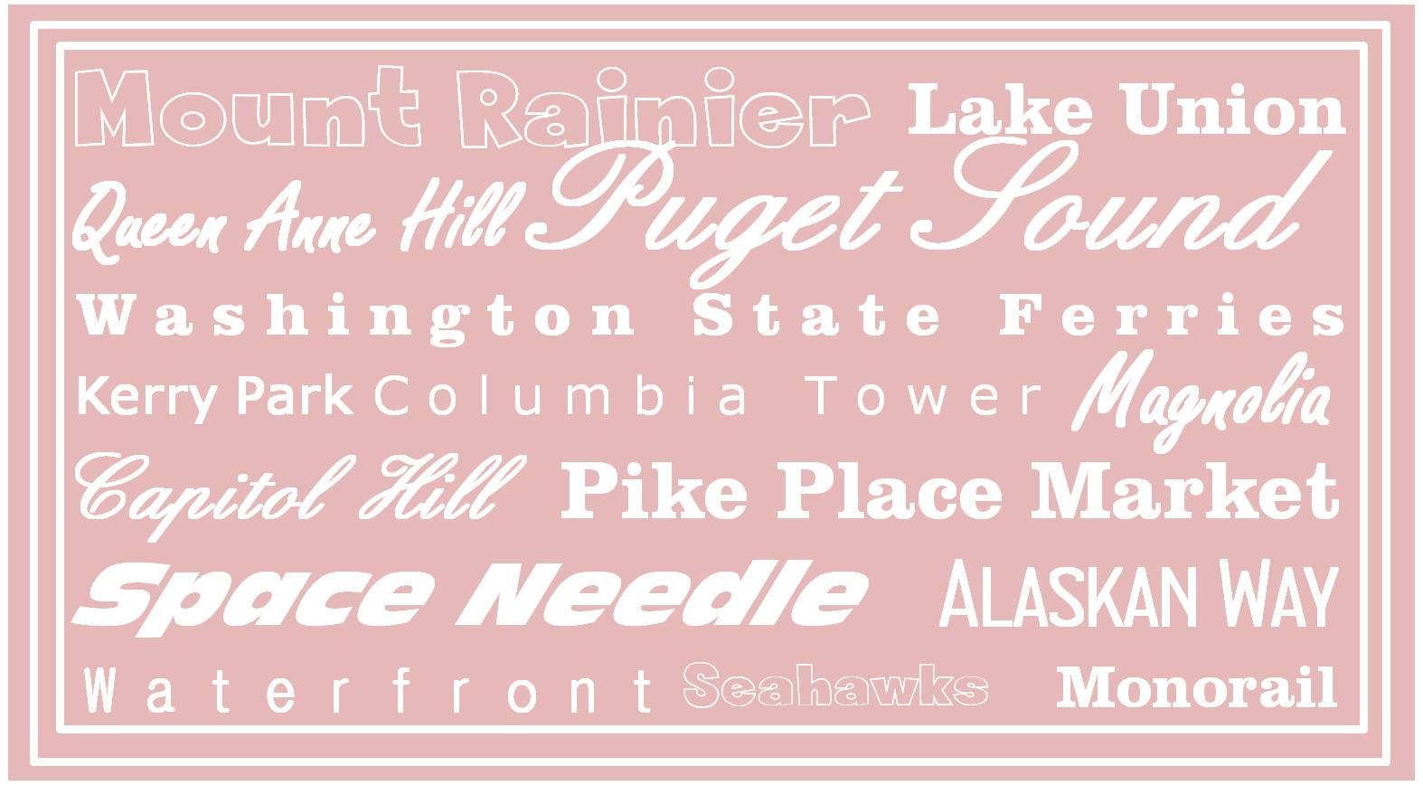 http://3.bp.blogspot.com/-rVJ4HKLImMQ/T5LRewi47MI/AAAAAAAAAJw/6mIslm_C04k/s1600/Download_Seattle_lightpink.jpg