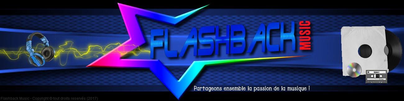 FLASHBACK Music