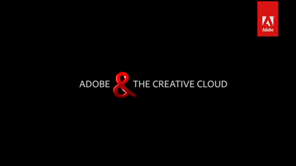 Adobe creative suite 3 design premium keygen mac