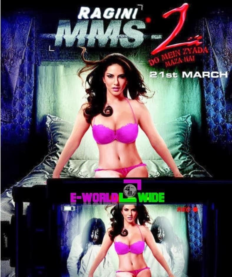 Search for ragini mms 2 songspk hindi movie songs mp3 download songs