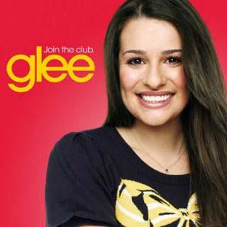 Glee - My Man Lyrics | Letras | Lirik | Tekst | Text | Testo | Paroles - Source: musicjuzz.blogspot.com
