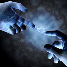 Семинар - обучение за консултанти по личностно развитие с Енергийна психология