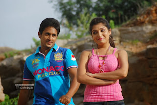 Youthful-Love-Movie-Stills