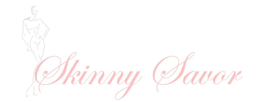 Skinny Savor