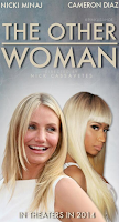The Other Woman 2014