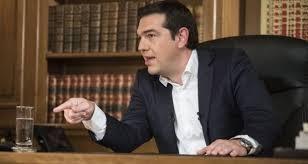 tsipras_i_diapragmateusi_tha_einai_mexri_telous_300_190