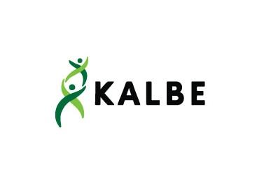 Info kerja kalbe, Lowongan Farmasi kalbe, Loker Kalbe farma
