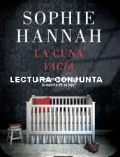 http://librosquehayqueleer-laky.blogspot.com.es/2014/01/lectura-conjunta-sorteoexpress-de-la.html