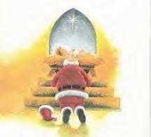 Adoring+Santa+3.bmp