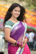 Avika Gor Latest gorgeous photos-thumbnail-5